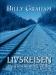 Livsreisen, En håndbok E-bok