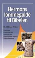 Hermons lommeguide til Bibelen
