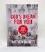 God's dream for you - original utg.