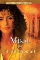 Mikal - Kong Davids hustruer 1