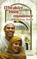 Mirakler blant muslimer