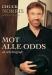 Mot alle odds - Chuck Norris