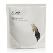AHAVA Dead Sea Body Mud