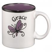 Krus - Grace