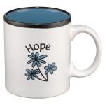 Krus - Hope