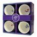 Krus/Seeds of Love set of four Coffee Mug