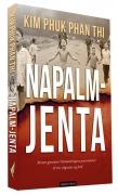Napalm-jenta – reisen gjennom Vietnamkrigens grusomheter til tro, tilgivelse og fred