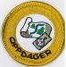 Royal Rangers - Oppdager Gullmerke
