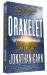 Orakelet – det bibelske jubelårets skjulte mysterier