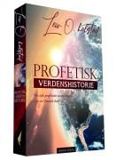 Profetisk verdenshistorie