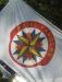 Royal Rangers flagg
