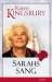 Sarahs sang