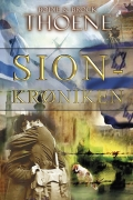 Sion-krøniken pakketilbud