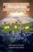Skapelse og/eller evolusjon - hva sier Bibelen? E-bok