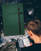Studentbibelen – Kamo