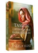 Tasmin – kvinnen fra Kana i Galilea