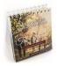 Tro i hjemmet -  Bordkalender