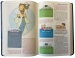 Studiebibel for Tweens – lilla/grå kunstskinn