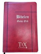 Bibelen Guds Ord -  TX Vikings