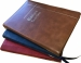 Bibelen – Guds Ord ultratynn blå