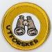 Royal Rangers - Utforsker Gullmerke