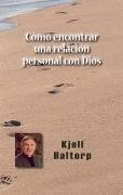 Veien til Gud, spansk/engelsk