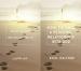 Veien til Gud, arabisk/engelsk 100-pakning
